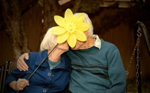 Respecter l'intimité des personnes âgées en maison de retraite