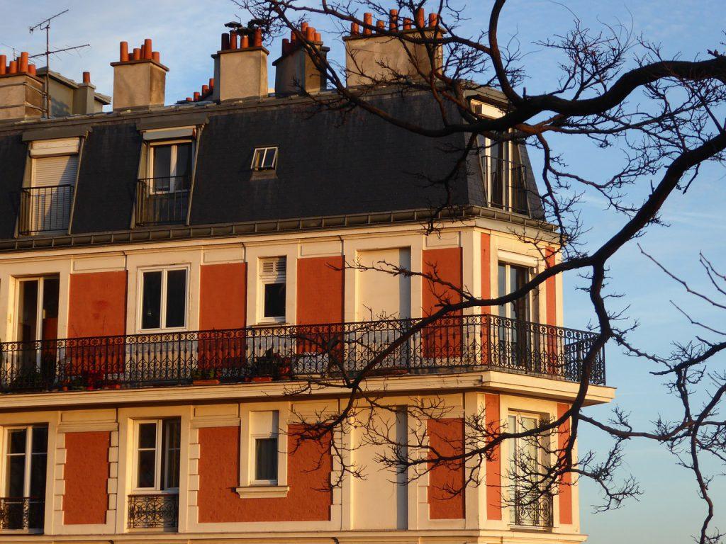 Faire un investissement locatif à Lyon